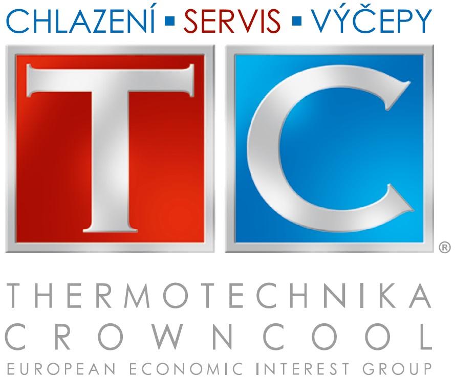 THERMOTECHNIKA BOHEMIA s.r.o. - výčepní a chladicí zařízení